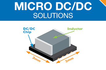 All New Micro DC/DCs image